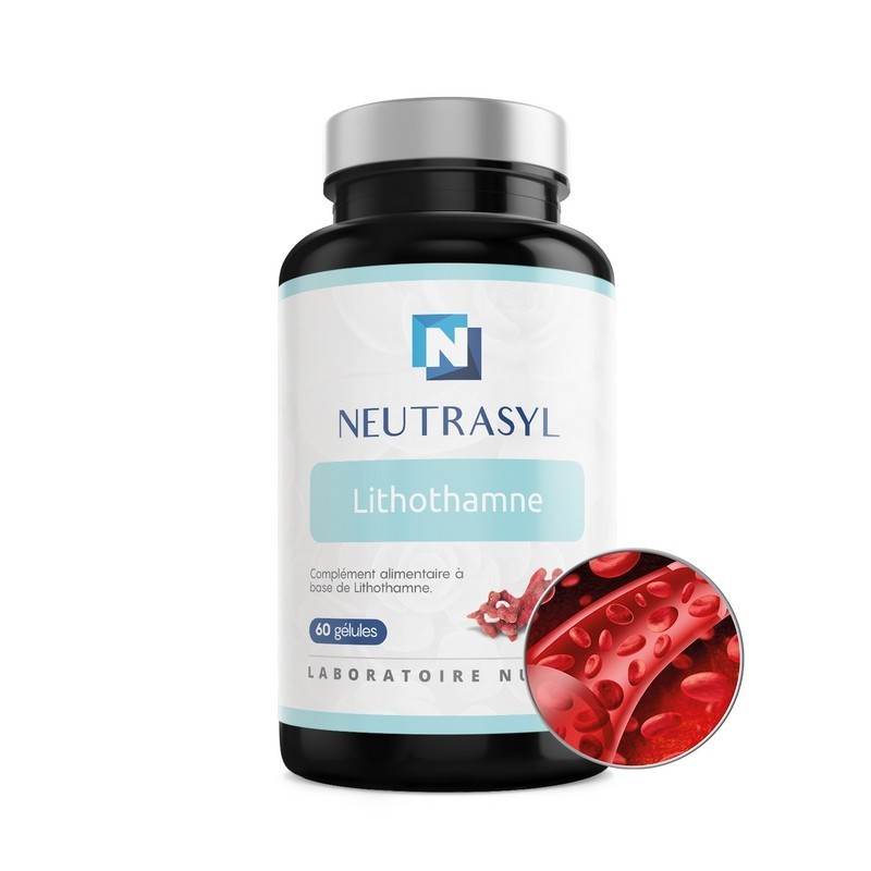 Neutrasyl