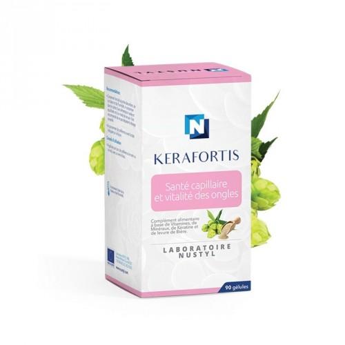 KERAFORTIS