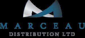 Marceau Distribution LTD